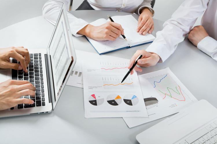 Best Financial Planner,Money Management,Financial Advisor