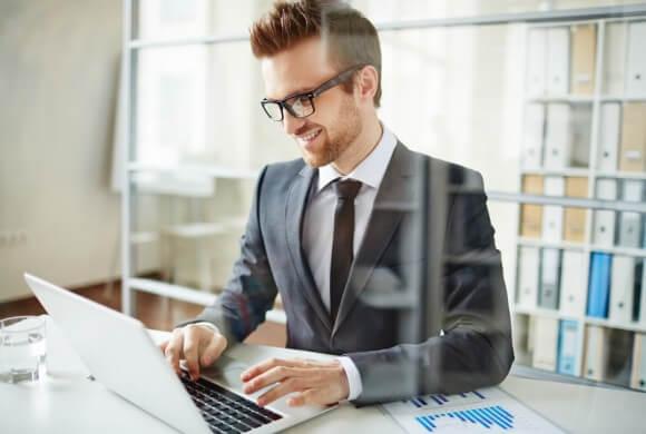 Money Management,Personal Finance, Financial Management