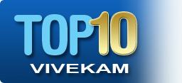 vivekam-top-10